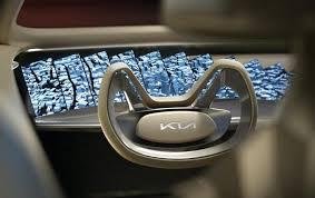 «План S» от Kia — 11 электромобилей к 2025 году