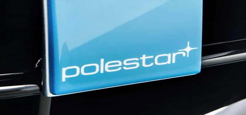Компания Polestar