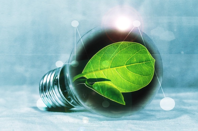 зеленые облигации, программа Минэкономразвития