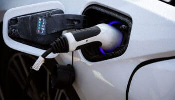 Новости электромобилей дайджест недели