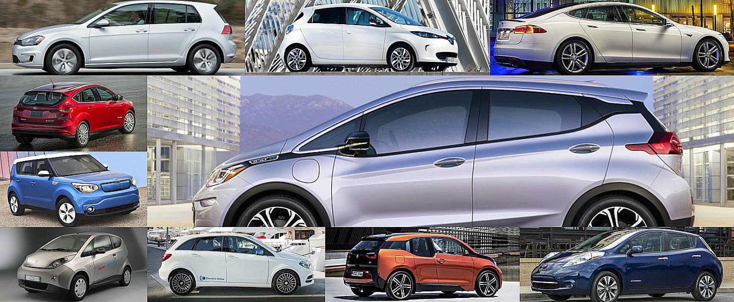 Актуальные новости про электромобили Tesla, Mercedes, духи Ford, электромобили Китая, Турции и России