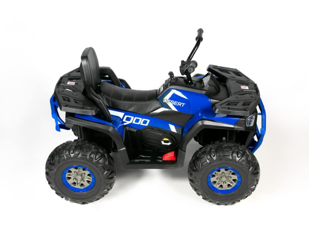 Электромотоцикл детский BARTY Т007МР