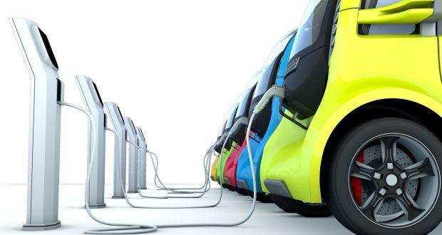 электромобили интересные видео и свежие новости