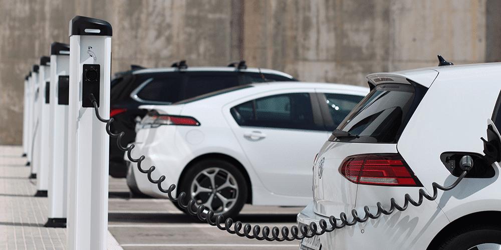 Утилизация батарей электромобилей: проблемы и перспективы в мире