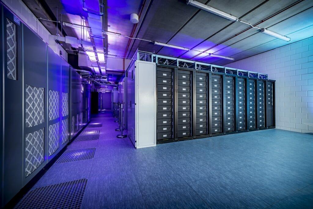 Системы хранения использованных АКБ