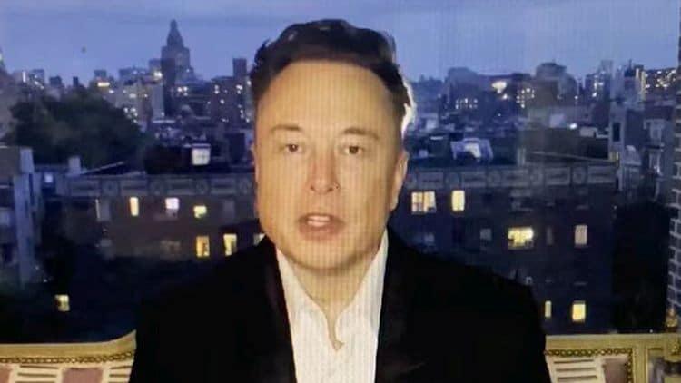 Глава Tesla похвалил китайских конкурентов