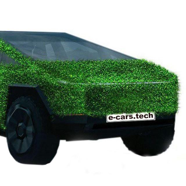 E-CARS.TECH