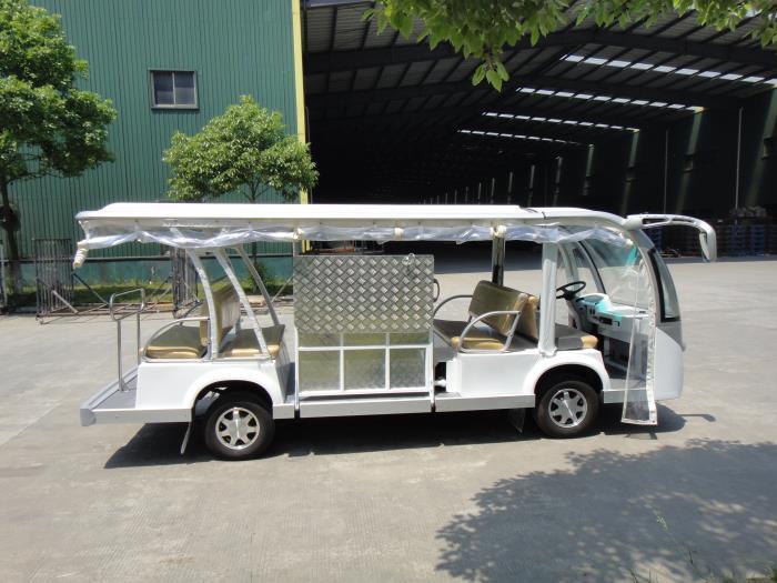 Электромобиль-для-инвалидов-Eco-Tour-8H