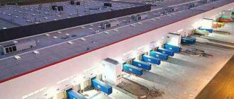 Gigafactory Shanghai рекорд продаж электромобилей