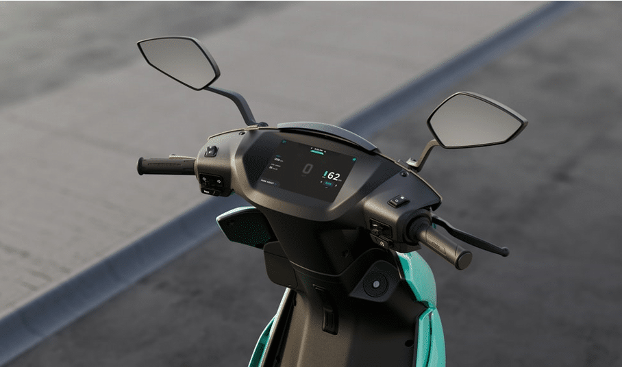 категори прав электромотоциклы